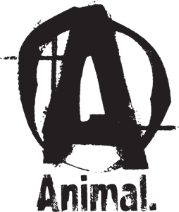 animal-logo-49253625C3-seeklogo.com_.png