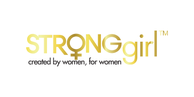 brand-strong-girl-logo.png