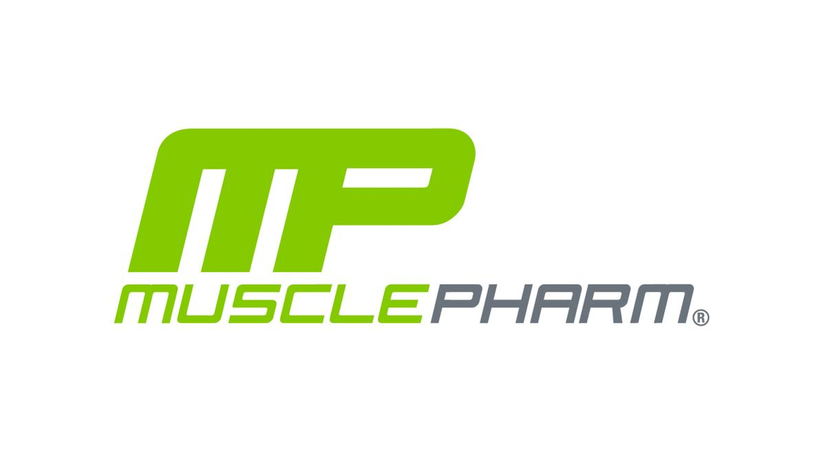 musclepharm-logo-1200xx1400-788-0-6.jpg