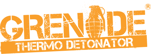 grenade-thermo-logo.png