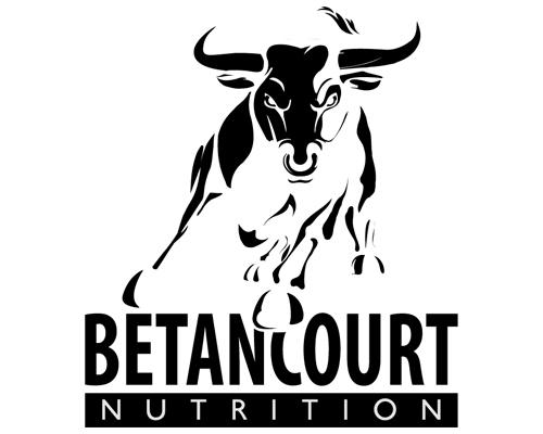betancourt-nutrition-banner.jpg